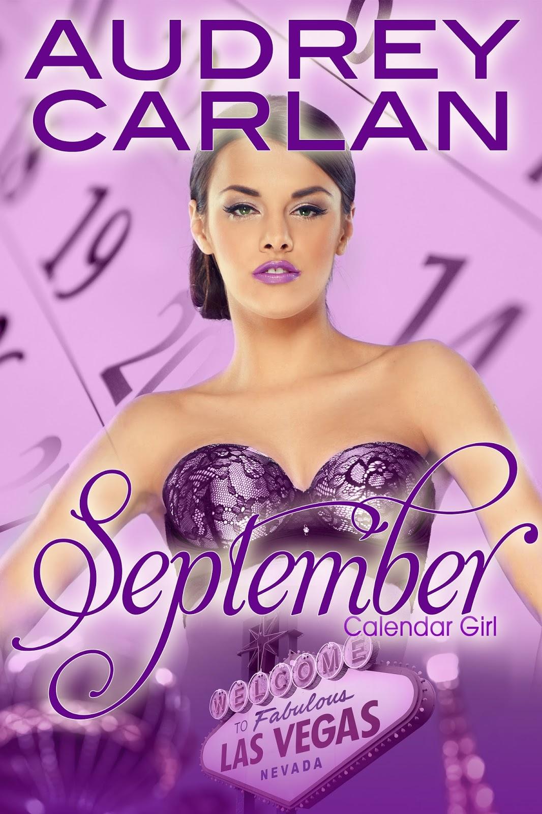 Bilderesultat for calendar girl 9