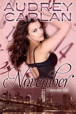 Bilderesultat for calendar girl 11